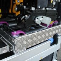 Garage-Sulser-AG_Ablieferung2015-8