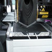 Garage-Sulser-AG_Ablieferung2015-9