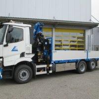 Geocontrol-AG_Ablieferung2015-11