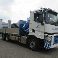 Geocontrol-AG_Ablieferung2015-2