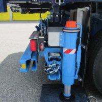 Gut-Transport-AG_Ablieferung-2015-4