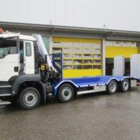 Meier-Maschinen-AG_Ablieferung-2015-1-1
