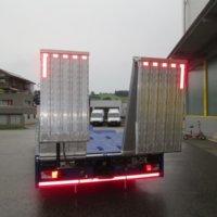 Meier-Maschinen-AG_Ablieferung-2015-10