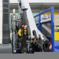 Meier-Maschinen-AG_Ablieferung-2015-12