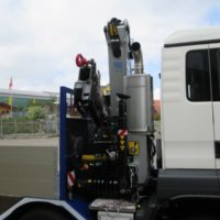 Meier-Maschinen-AG_Ablieferung-2015-17