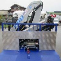 Meier-Maschinen-AG_Ablieferung-2015-3