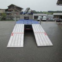 Meier-Maschinen-AG_Ablieferung-2015-7