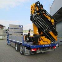 Michel-Krantrans-GmbH_Ablieferung2015-14