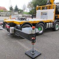 Zisag-Holzbau-GbmH-Ablieferung2015-1