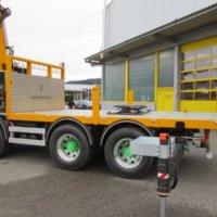 Zisag-Holzbau-GbmH-Ablieferung2015-10