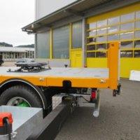 Zisag-Holzbau-GbmH-Ablieferung2015-11