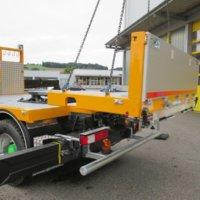Zisag-Holzbau-GbmH-Ablieferung2015-15