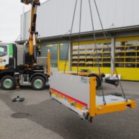 Zisag-Holzbau-GbmH-Ablieferung2015-16