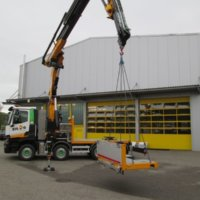 Zisag-Holzbau-GbmH-Ablieferung2015-17