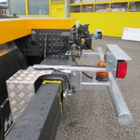 Zisag-Holzbau-GbmH-Ablieferung2015-18