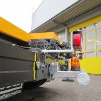 Zisag-Holzbau-GbmH-Ablieferung2015-19
