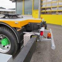 Zisag-Holzbau-GbmH-Ablieferung2015-20