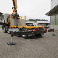 Zisag-Holzbau-GbmH-Ablieferung2015-23
