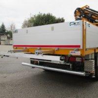 Zisag-Holzbau-GbmH-Ablieferung2015-4