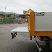 Zisag-Holzbau-GbmH-Ablieferung2015-5