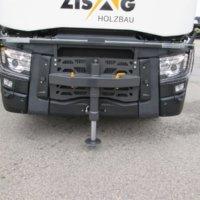 Zisag-Holzbau-GbmH-Ablieferung2015-7