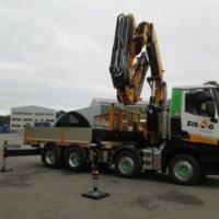 Zisag-Holzbau-GbmH-Ablieferung2015-9