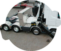 Fahrzeugzubehör Werkzeugkisten Hodel