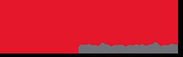 Ferrari2 Zubehör Kran - Produkte Hodel