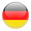 flag_Germany-1