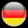 flag_Germany-1