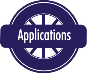 plaquette-Applications