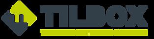 Tilbox Werkzeugkiste - Fahrzeugzubehör Hodel