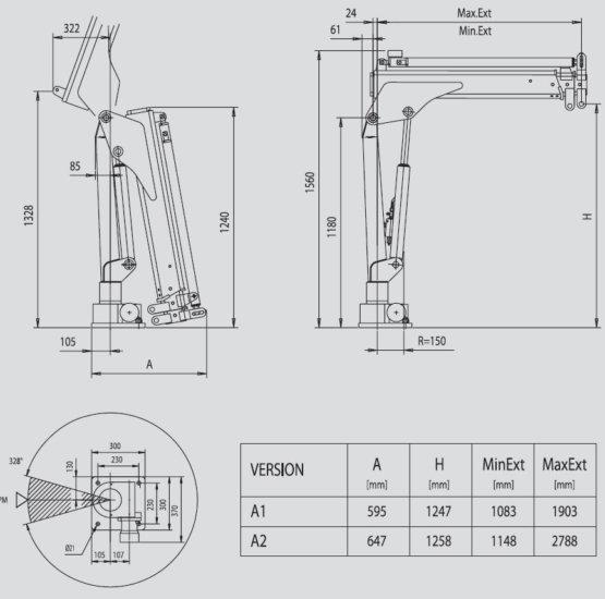 310-diagrammi