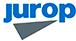 Jurop Ersatzteillager - Produkte Hodel