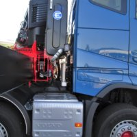 Ackermann-Transporte-AG_Ablieferung2018-15