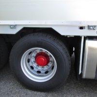 Ackermann-Transporte-AG_Ablieferung2018-19