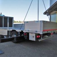 Ackermann-Transporte-AG_Ablieferung2018-27