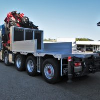 Ackermann-Transporte-AG_Ablieferung2018-36
