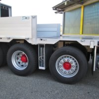 Ackermann-Transporte-AG_Ablieferung2018-38
