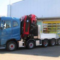 Ackermann-Transporte-AG_Ablieferung2018-39