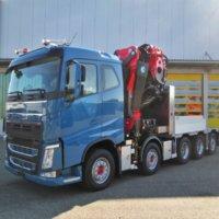 Ackermann-Transporte-AG_Ablieferung2018-40