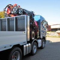 Ackermann-Transporte-AG_Ablieferung2018-44