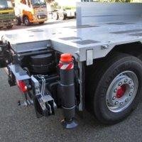 Ackermann-Transporte-AG_Ablieferung2018-45