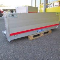 Ackermann-Transporte-AG_Ablieferung2018-47
