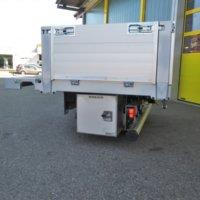 Ackermann-Transporte-AG_Ablieferung2018-48