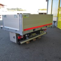 Ackermann-Transporte-AG_Ablieferung2018-50