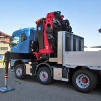 Ackermann-Transporte-AG_Ablieferung2018-56