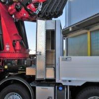 Ackermann-Transporte-AG_Ablieferung2018-59