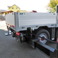 Ackermann-Transporte-AG_Ablieferung2018-63