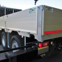 Ackermann-Transporte-AG_Ablieferung2018-65